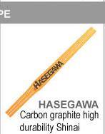 Hasegawa Carbon