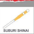 Suburi Shinai