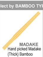 Tokusen Madake Shinai