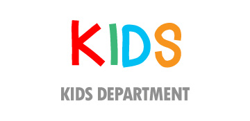 E-BOGU Kids Department