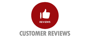 E-BOGU Customer Reviews