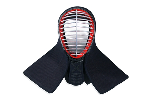 High Performance KAITEKI 6G Kendo Bogu Set